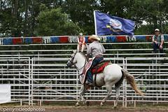 Blythewood Rodeo 2016-47 (Perry B McLeod) Tags: sc cowboys barrel bull racing bulls riding rodeo cowgirl calf saddle bronc blythewood roping ipra