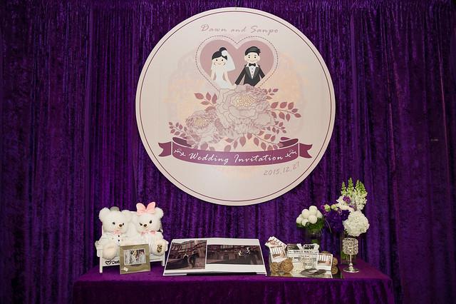 台北婚攝, 和璞飯店, 和璞飯店婚宴, 和璞飯店婚攝, 婚禮攝影, 婚攝, 婚攝守恆, 婚攝推薦-94