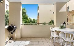 D202/2A Eulbertie Avenue, Warrawee NSW