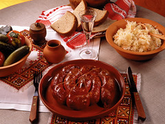073_042.jpg (godataimg) Tags: highresolution moscow sausage meat hires russianfederation izosoft