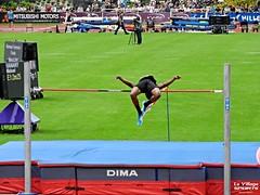 DSCN8013 (Ronan Caroff) Tags: athletisme athletics angers france rio2016 hanany franconville hauteur saut highjump