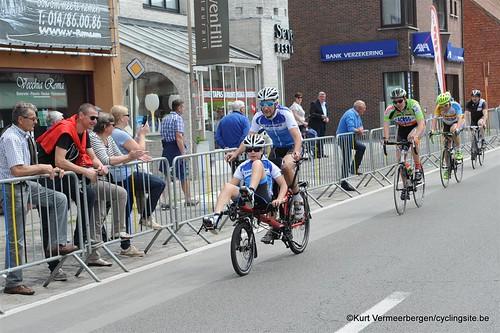 G-sport kasterlee (56)