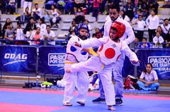NacionalTaekwondo-18 (Fundacin Olmpica Guatemalteca) Tags: fundacin olmpica guatemalteca heissen ruiz fundacionolmpicaguatemalteca funog juegosnacionales taekwondo