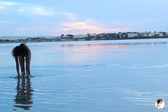 #goodnightworld http://ift.tt/1Q6BbQ7 (THE GLOBAL GIRL) Tags: globalgirl globalgirlndoema egypt aiwa siwaoasis desert africa northafrica libyandesert siwa libya oasis theglobalgirlcom travel wanderlust theglobalgirl lakesiwa lake saltlake ndoema