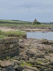 Walls (Brian Cairns) Tags: saintandrews cambo fifecoastalpath kingsbarns brianbcairns therockandspindle buddoroack