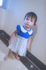 KUN_4587 () Tags: baby cute kids children nikon child f14 g wide happiness kawaii littlegirl 24mm  extendedfamily      playinggame lovefamily 2414   d3s   nikonafsnikkor24mmf14ged 2016201606