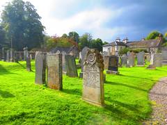 0025 (PalmerJZ) Tags: travel ireland castle scotland whisky scotch falconry
