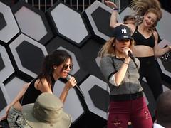 Fifth Harmony MMVA Rehearsals (emmacapalbo) Tags: lauren ally jane emma brooke harmony camila dinah cabello fifth photograpy mmva jauregui mmvas capalbo normani kordei