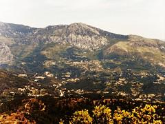Castellar - Alpes-Maritimes (3D-Stretch) Tags: mountain alpes french landscape mediterranean riviera village outdoor francaise hill cte paca perched cote provence hilltop azur maritimes dazur mditerrane castellar alpesmaritimes perch franaise provencealpesctedazur