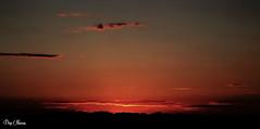 couch de soleil du 25 juin 2016 (png nexus) Tags: sunset soleil nuage soir couch