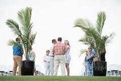 The Wedding of Jessica and Drew (Tony Weeg Photography) Tags: jessica drew wilson ramsay wedding rehearsal 2016 tony weeg photography pocomoke river rainbow