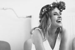 cos the Bride is always the most beautiful! (ewa dabrowska) Tags: wedding girl bride polish