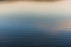 MIdsummers eve (martin palmqvist (ALBUMS)) Tags: icm water evening midsummer sweden serene balticsea