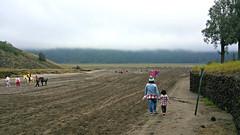 Mount Bromo (Dannie Tj. - ) Tags: mountbromo indonsia