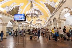 DSC_3247 (Haikeu) Tags: saint russia moscow petersburg in m bo trng trng tu tng qung  kremli ngm ermitak