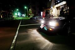 L1110109C (motoyan) Tags: night run cedric cpw