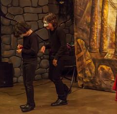 IMG_4933.jpg (Dragos Capan) Tags: drama teatru