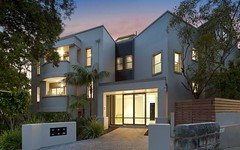 1/23 Addison Road, Manly NSW