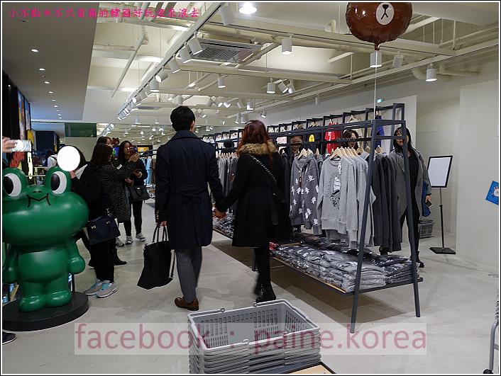 江南line store (47).JPG