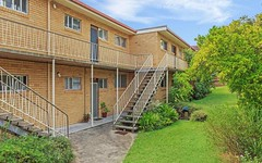 10/38 Cathcart St, Girards Hill NSW