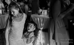ND5_4548_Lr-edit (Alex-de-Haas) Tags: wedding party feest love outdoors couple married photoshoot marriage celebration romantic babylon vows liefde buiten trouw huwelijk trouwen getrouwd koppel fotoshoot bruiloft trouwerij stel viering romantisch feestzaal partycentrum trouwbelofte geloften sandrakarlo