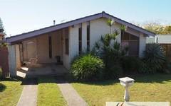 4 Ernest Larkin Street, East Kempsey NSW