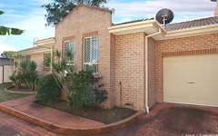 5/27 Rogan Crescent, Prairiewood NSW