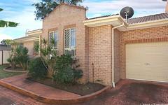 5/27 Rogan Crescent, Prairiewood NSW