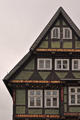Germany - Celle