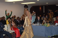 DSC_0733 Miss Southern Africa UK Beauty Pageant Contest at The Commonwealth Club London Ethnic Evening Dress Fashion Model Dec 2006 (photographer695) Tags: miss southern africa uk beauty pageant contest the commonwealth club london ethnic evening dress fashion model dec 2006