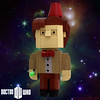 """Doctor Who • <a style=""""font-size:0.8em;"""" href=""""http://www.flickr.com/photos/44124306864@N01/8727588333/"""" target=""""_blank"""">View on Flickr</a>"""