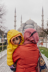 Istanbul 2013 (wazari) Tags: city travel art history classic architecture photoshop vintage turkey photography ancient asia europe european place artistic ataturk minaret islam faith religion culture istanbul mosque retro photograph adobe journey dome destination historical ottoman taksim middleages secular turkish byzantine bosphorus masjid asean cultural turk sultanahmet traveler galata constantinople islamicart travelphotography galatatower stamboul travelphotographer wazari senibina wazariwazir