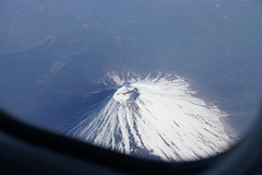 富士山を見たい!遠くから・・・の画像3
