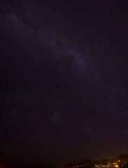 Astrophotography (Dafydd359) Tags: pentax astro astrophotography nz porthills Astrometrydotnet:status=solved Astrometrydotnet:version=14400 pentaxk30 Astrometrydotnet:id=alpha20130551609290