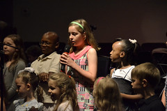 Made to Worship 5-19-13 - 10 (YourGraceLife) Tags: life church youth worship grace made baptist service praise
