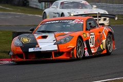 Ginetta G55 GT3 - Colin White / Tom Sharp (Richard Crawford Photography) Tags: auto cars car sport race racecar speed canon eos automobile fast sigma automotive racing gt quick supercar motorracing sportscar motorsport racingcar gt4 gt3 fastcar gtc sportsphotography msv oultonpark gtracing sportscarracing sigmalenses canoneos40d britishgtchampionship avontyresbritishgtchampionship gt3car britishgt3 sigma120400mm sigma120400mmf4556dgoshsm britishgt4
