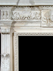 WESTONBIRT DETAIL (StLukesHeritage) Tags: fireplace limestone marble slate travertine mantelpiece naturalstone fireplacemantel homedesignideas chimneypiece antiquemarble marblefireplace afireplace stonesurrounds outsidefireplace outsidefireplaces frenchfireplace stonesurround mantelpiecefireplace mantelpieceshelf englishfireplace marblesurround outdoorfireplacedesigns chimneypieces regencyfireplace georgianfireplace italianmarblefireplaces frenchmarblefireplace frenchmarblefireplaces brechemarble chimneyshelves surroundfire victorianmarble firesurroundsstone fireplacesdesigns fireandfiresurrounds firesurroundmarble marblefire mantelpieceshelves fireplacesstone classicfiresurrounds themantelpiece gothicfiresurrounds sandstonefireplacesurround fireplacessurrounds sandstonefireplacesurrounds firesurroundstone slatefiresurround theenglishchimneypiece sandstonefiresurround fireplacesandsurrounds englishchimneypiece fireplaceshelf fireplaceuk renaissancefireplace sandstonefireplaces handcarvedstonefireplaces