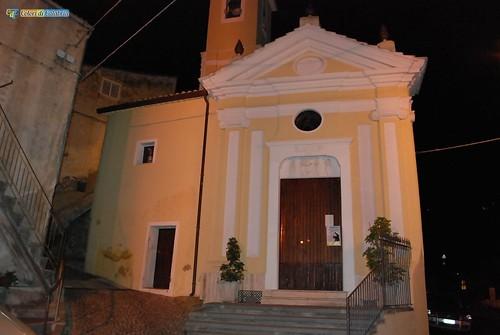 CZ-Lamezia Terme-Sambiase Chiesa Addolorata 3443_L