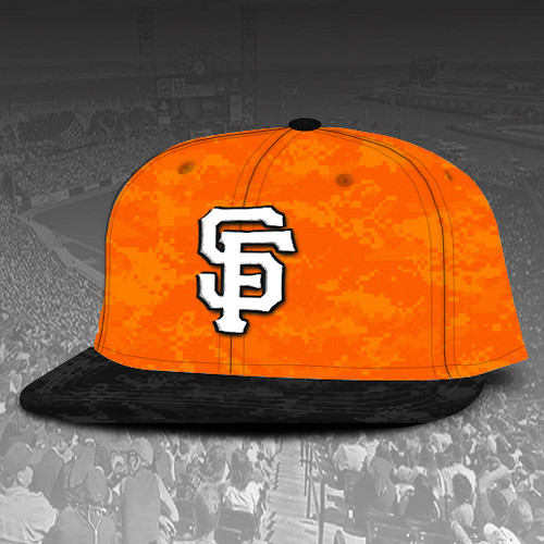 sf memorial day hat 19