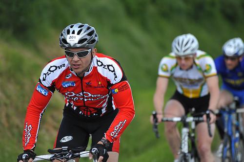 141349 Triathlon Vendôme 2013