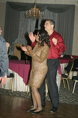 "Rocking the Dance Floor • <a style=""font-size:0.8em;"" href=""http://www.flickr.com/photos/95217092@N03/8871658873/"" target=""_blank"">View on Flickr</a>"