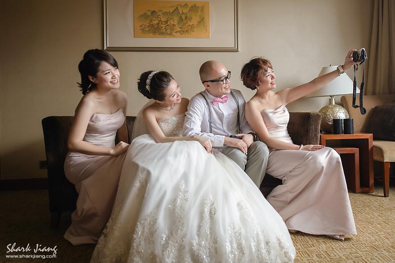 婚攝,喜來登,婚攝鯊魚,婚禮紀錄,婚禮攝影,2013.04.21-blog-0017