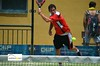 "javier de paiz 2 padel torneo san miguel club el candado malaga junio 2013 • <a style=""font-size:0.8em;"" href=""http://www.flickr.com/photos/68728055@N04/9086714693/"" target=""_blank"">View on Flickr</a>"