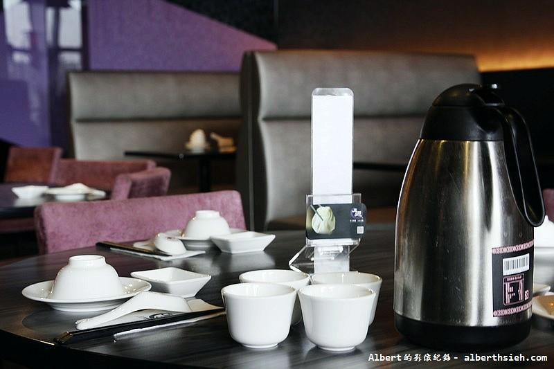 【小籠湯包】台北信義.三源-李雪川味小籠包