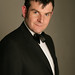 David Lamont - Actor, Singer-Songwriter