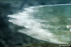 Black Shore (Bozze) Tags: island iceland vik dyrhólaey wwwoppnahorisonterse