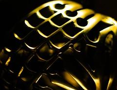 Sword's detail (sergio.pereira.gonzalez) Tags: paris france macro invalides sword francia espada epée canon400d sergiopereiragonzalez
