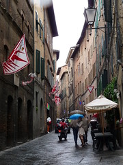 Siena (Ward & Karen) Tags: italy siena