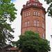 Skansen Bredablick Tower IMG_6553