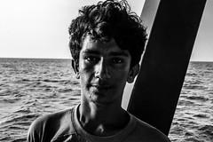 IMG_2399 (Mad.Roodgoli) Tags: street sea canon golf gulf iran streetphotography mad qeshm bandarabbas sden hormoz hormuz thepersiangulf straitofhormuz bandarlengeh hormuzisland strasevonhormus tangehyehormoz tangehye bandarkhamir  roodgoli madroodgoli